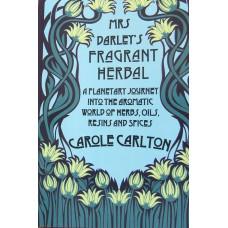 Mrs Darley's Fragrant Herbal