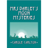 Mrs Darley's Moon Mysteries