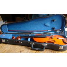 Stenton Half Size Violin