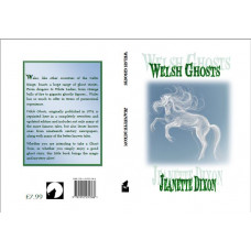 Welsh Ghosts
